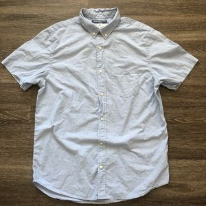 Old Navy Classic Button-Down